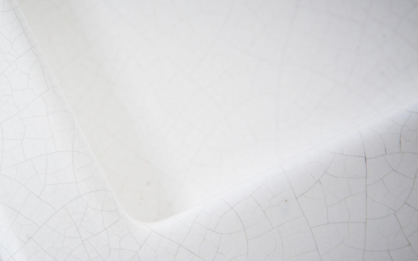 Degrés 960 : Lave émaillée design (architecture, décoration, aménagement, sols et carrelage)