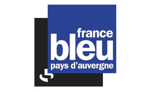 Degres 960 - Emission L'Auvergne avance (France Bleu)