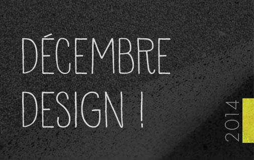 Degres 960 - Nouvelles creations design en lave emaillee
